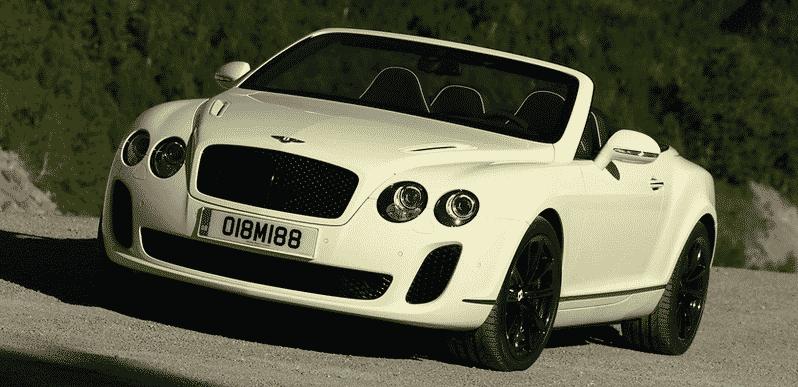 Какой цвет автомобиля выбрать | Бежевый цвет автомобиля