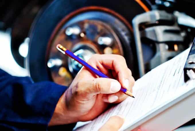 Какие документы нужны для снятия с учетамотоцикла | Как снять мотоцикл с учета