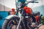 Как снять мотоцикл с учета: без документов, без мотоцикла, для продажи, для утилизации
