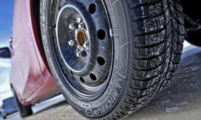 Обкатка резины: для чего и когда нужна, как обкатать зимние и летние шины