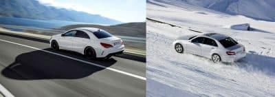 Летний и зимний расход топлива: разница, причины, снижение расхода топлива