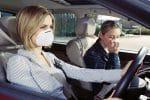 Как избавиться от запаха в автомобиле: различные способы удаления запахов из салона