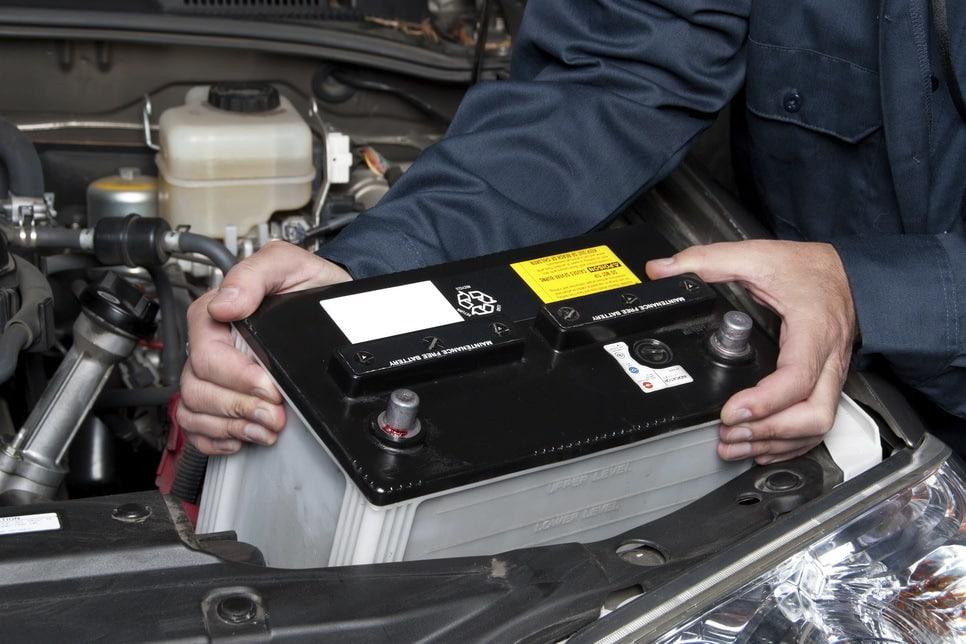 Причины неисправности аккумулятора автомобиля | Как продлить жизнь аккумулятору автомобиля