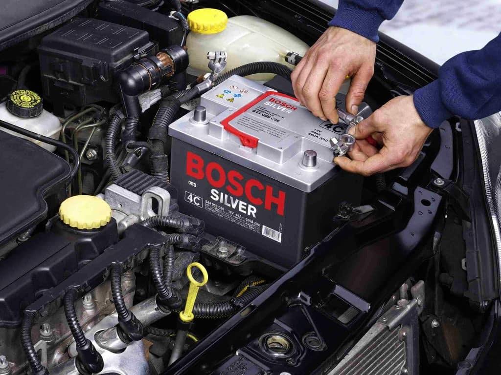 Как продлить срок службы аккумулятора автомобиля | Как продлить жизнь аккумулятору автомобиля