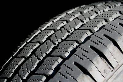 Нарезка протектора шин: инструкция с фото и видео, плюсы и минусы нарезки шин