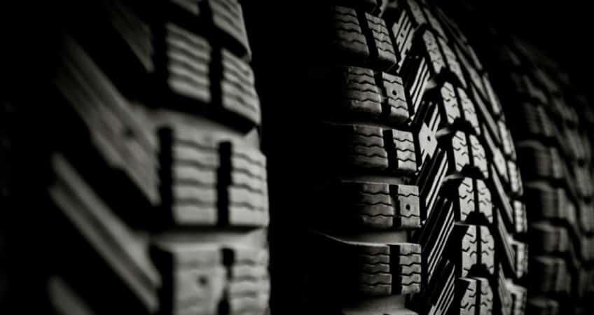 Зачем нужен протектор и каково его назначение | Нарезка протектора шин: инструкция с фото и видео, плюсы и минусы нарезки шин
