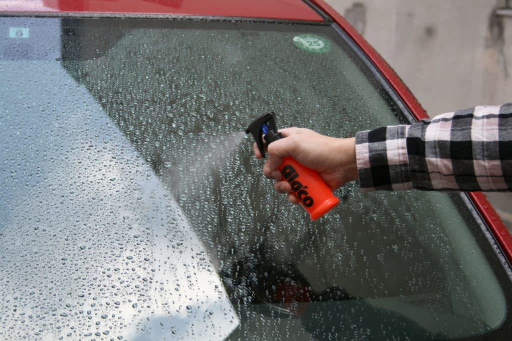 Популярные производители антидождя | Антидождь своими руками: 4 рецепта для стекол и кузова автомобиля