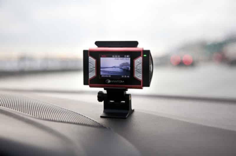 Где установить видеорегистратор | Как подключить видеорегистратор без прикуривателя