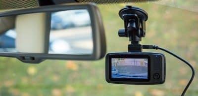 Как подключить видеорегистратор без прикуривателя
