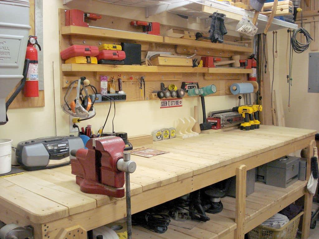 Инструменты и материалы для самодельного домкрата | Как сделать домкрат своими руками: инструкция с фото и видео
