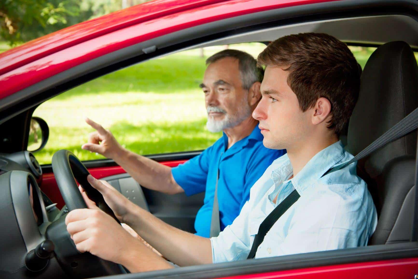 Советы водителям при езде на механике | Как правильно переключать передачи на механике