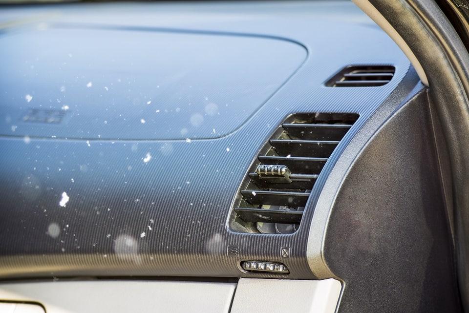 Можно ли включать кондиционер зимой | Можно ли включать кондиционер зимой в машине