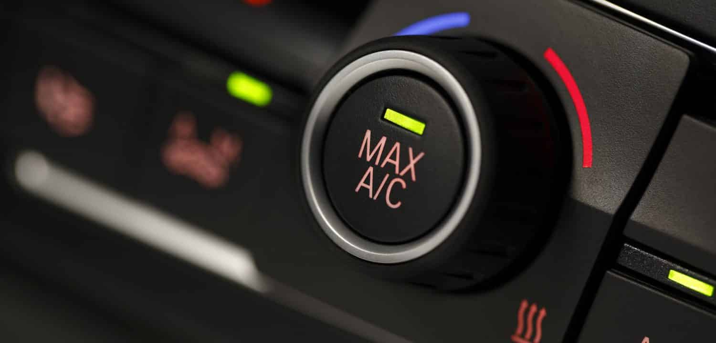 Кондиционер или открытое окно в машине? | Можно ли включать кондиционер зимой в машине
