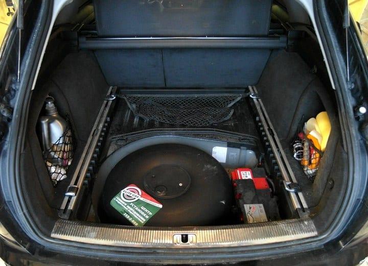 Метан или пропан на авто — что лучше | Стоит ли ставить ГБО на авто