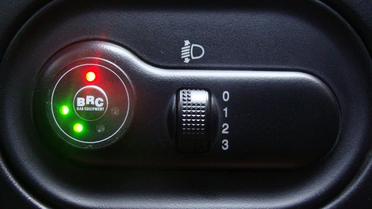 Эксплуатация автомобиля на газу | Стоит ли ставить ГБО на авто