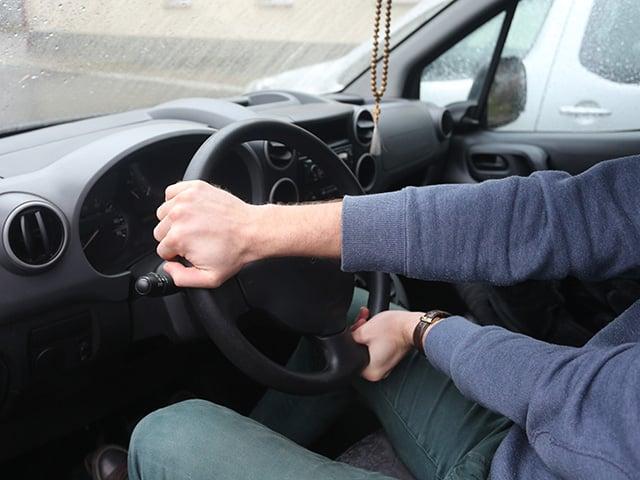 Диагностика ШРУСа | Замена ШРУСа своими руками