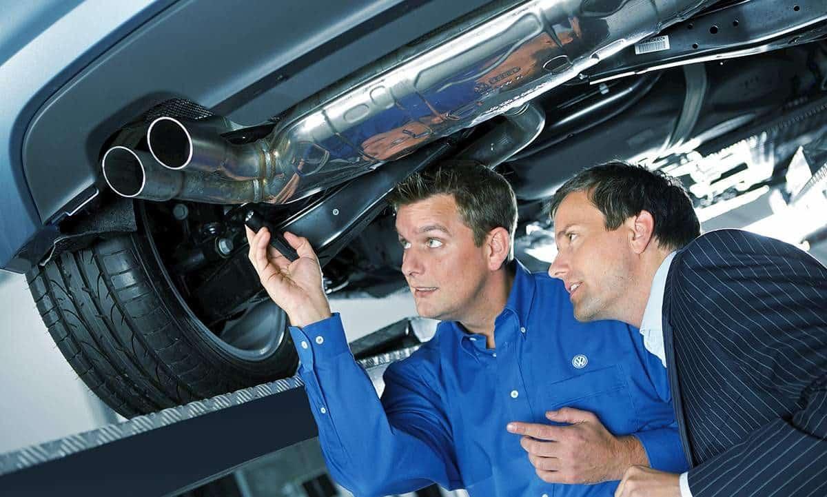 Что делать, если автомобиль не заводится после мойки | После мойки двигатель не заводится. Что делать?