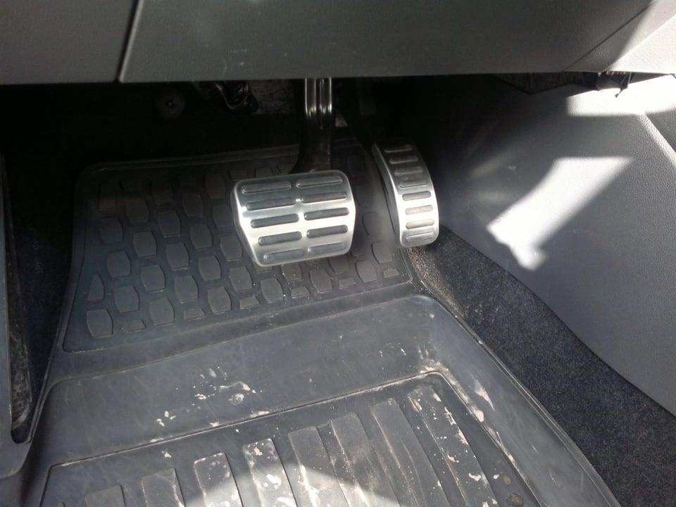 Какая коробка передач лучше: механика или автомат | Что лучше автомат или механика