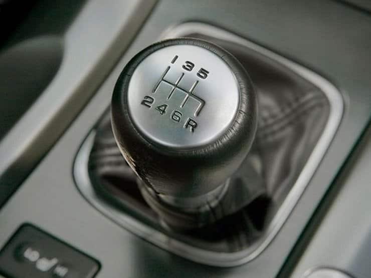 Принцип работы механической коробки передач | Что лучше автомат или механика