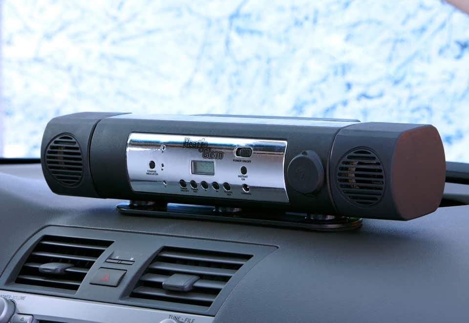 Практическое значение | Как и чем утеплить решетку радиатора автомобиля зимой