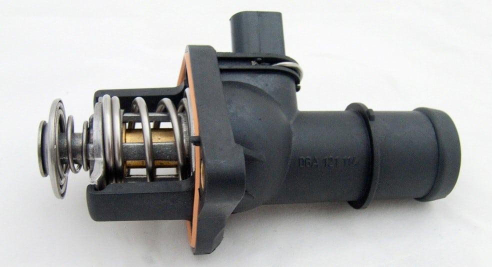 Признаки завоздушивания системы охлаждения двигателя | Как выгнать воздух из системы охлаждения: 4 способа удаления воздушной пробки