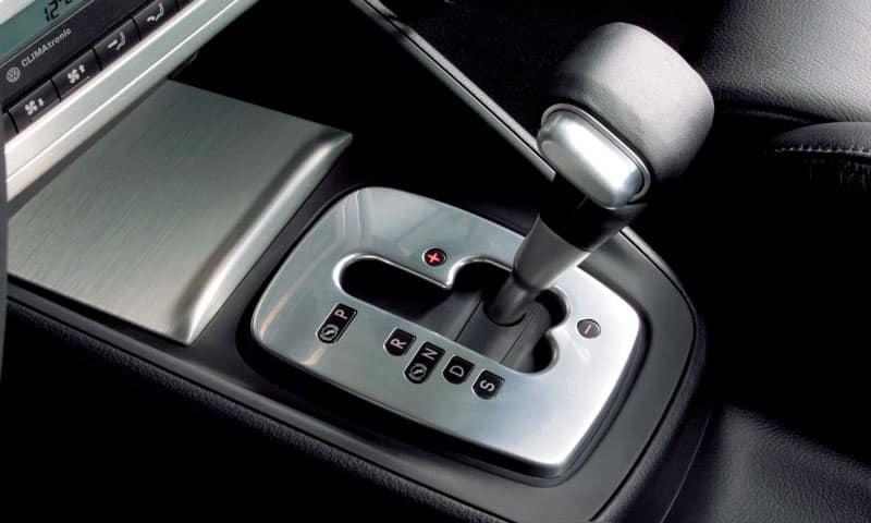 Устройство автоматической коробки передач | Что лучше автомат или механика