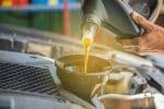 Можно ли смешивать масла разной вязкости, разных производителей, разных марок