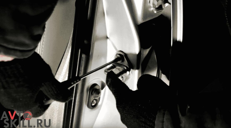 Регулировка дверей на Лифан x60 | Как снять обшивку двери на Лифан х60: передней, задней