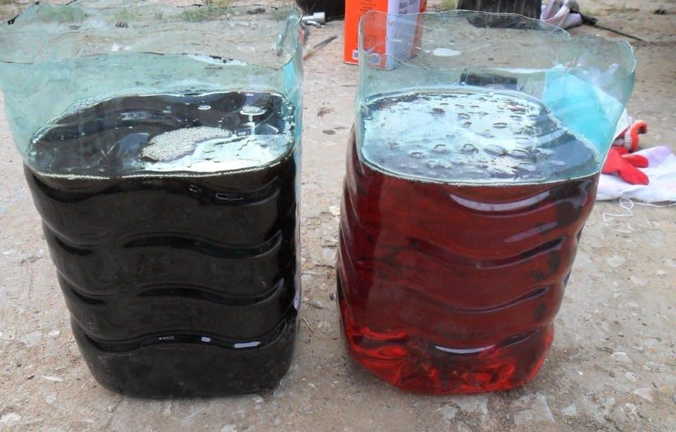 Когда и как часто менять масло в вариаторе | Какое масло заливать в вариатор