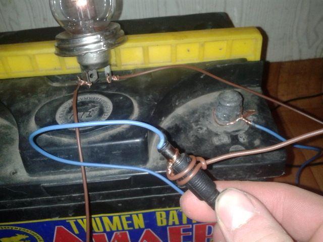 Какие ошибки можно совершить при подзарядке АКБ | Можно ли зарядить автомобильный аккумулятор зарядкой от шуруповерта