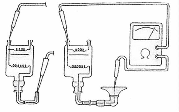 Признаки и причины неисправности мотора мопеда | Как выставить зажигание на мопеде Альфа