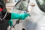 Чем разбавить акриловую грунтовку для авто, можно ли разбавлять водой, растворителем