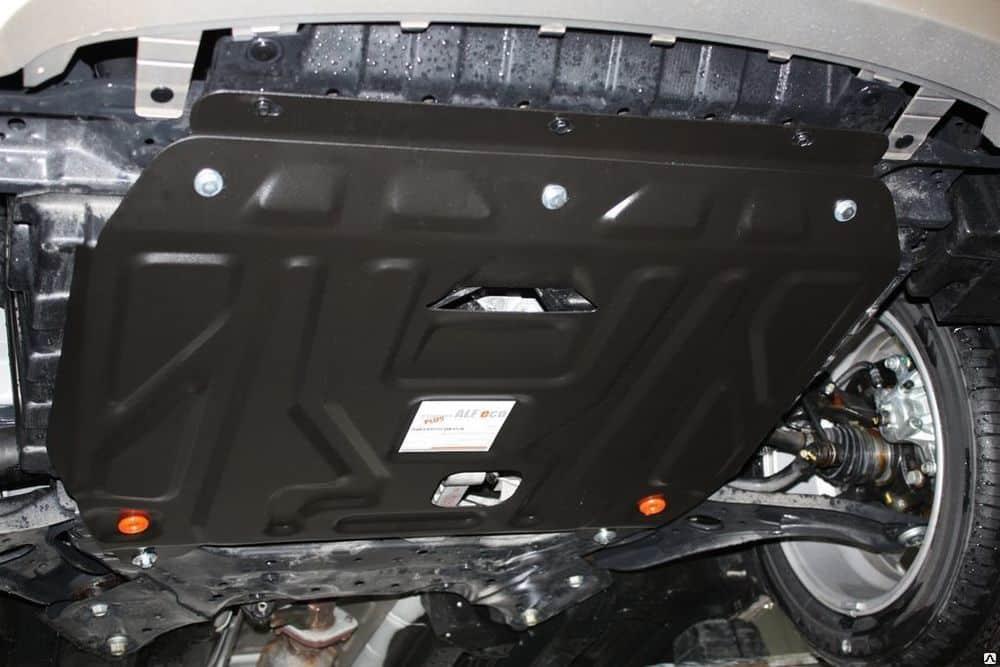 Советы и рекомендации | Как снять поддон картера (масляный поддон двигателя) без снятия двигателя